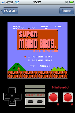 iphone-nes